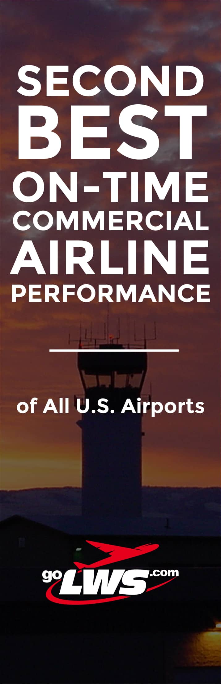 Airport-2017-graphics-large-13