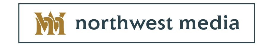 Northwest-Media