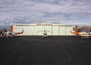 Hillcrest-Aircraft-Color-Corrected-2