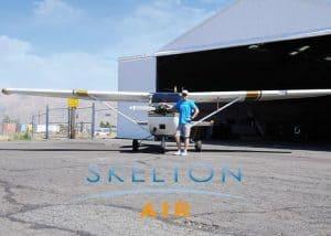 skelton-air-1-e1502723543817