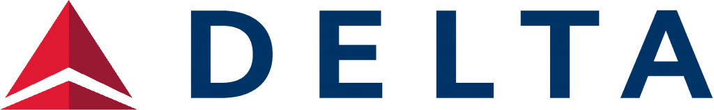 delta-airlines-logo-png-0