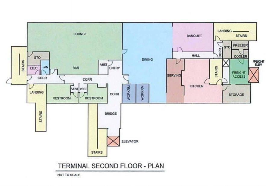 Terminal-Floors-1-1024x618-landscape